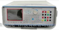 交直流标准试验电源 LYBZY-4000
