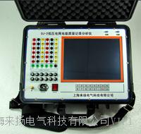 波形分析仪 LYLB6000