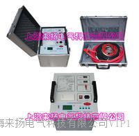 A6000D变频介损仪 LYJS9000F