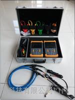 低压台区负荷校准仪 LYTQS-3000