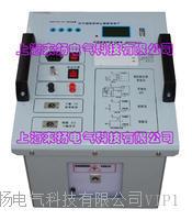 异频介质损耗测试仪 LYJS9000F