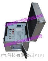 变频介质损耗测量仪 LYJS9000F