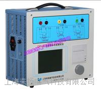 变压器多功能测试仪  CPT-100