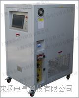 可編程式直流負載試驗設備 LYFZ2000