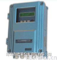 超声波流量计 TDS-100F1