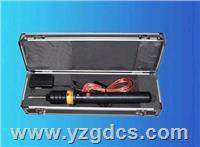 雷電計數器校驗儀Z-V