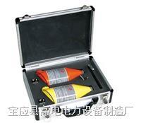 TAG6000高压无线数字核相仪 TAG6000