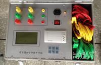电力变压器损耗参数测试仪 BDS