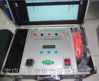 变压器直阻测试仪厂家