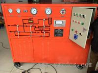 六氟化硫 sf6气体回收装置