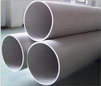 供應污水處理用不銹鋼管給排水用不銹鋼無縫管