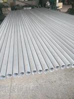 泰州佳孚戴南不銹鋼管執行標準各種用途生產廠家 規格齊全,非標定制