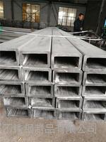戴南不銹鋼方管工業護欄用生產廠家 齊全