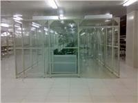 百級潔淨棚,十萬級潔淨棚、千級潔淨棚  接受非標定製
