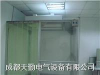 萬級潔淨棚,萬級淨化棚,萬級淨化間 可定製