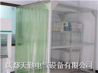 萬級潔淨棚,萬級淨化棚,萬級淨化間
