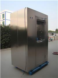 風淋室 ASS-1D-1400