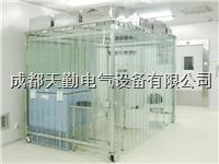 無塵操作棚,潔淨操作棚,潔淨工程棚,淨化無塵棚  可接受非標定製
