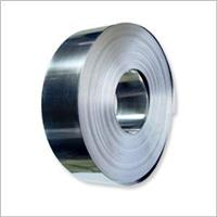 不锈钢卷带 (0.10-2.5)×(9-250)