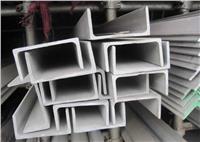 不锈钢工字钢 10-63c