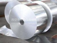 厂家供应 不锈钢板卷筒加工【上等】 厂家供应 不锈钢板卷筒加工【上等】