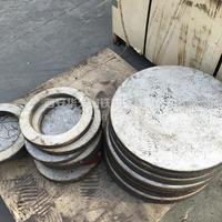 西安304不锈钢中厚板零割、割圆、316L不锈钢板零割、割圆 西安304不锈钢中厚板零割、割圆
