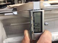 西安不锈钢板批发零售 规格齐全