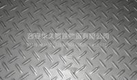 310S不锈钢板,耐高温抗腐蚀性强,310冷轧板 310S不锈钢板,耐高温抗腐蚀性强,310 不锈钢冷轧板
