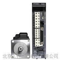 MR-J3三菱伺服电机HF-SP102 三菱伺服马达现货