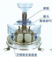 JDZ02(05)-1型翻斗雨量計
