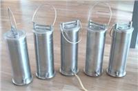 ZPY-1型水質取樣器