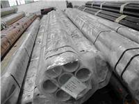 西安304不鏽鋼焊管