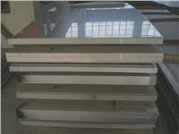 西安304冷軋鋼板