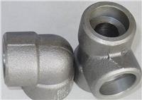 西安304不鏽鋼承插管件