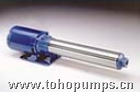 goulds GB Booster Pump Series  goulds GB Booster Pump Series