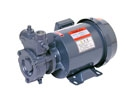 FHD系列铸铁涡流泵 FHD系列铸铁涡流泵
