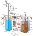 船舶污水 处理系统