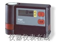 袖珍式气体检测仪  microPac