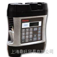 有毒PID/FID挥发性气体分析仪检测仪 TVA2020