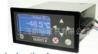 美国GE 露点仪/湿度仪/水份仪Series6系列