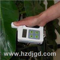 葉綠素測定儀 TYS-A