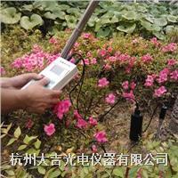 土壤墑情速測儀 TZS-2K