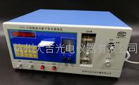 測汞儀 ZYG-II/SYG-II