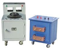 SLQ-82-4000A大電流發生器 SLQ-82-4000A