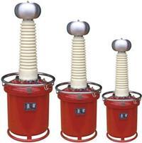 交直流高压发生器 YDQ充气式试验变压器