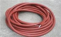 硅胶高压电缆 GYX