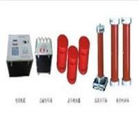 变频串联谐振 BPXZ变频串联谐振耐压试验装置