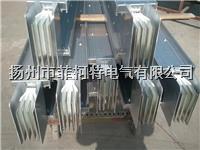 鋁合金母線槽 FLM