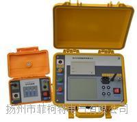 YBL-E三相氧化鋅避雷器帶電測試儀