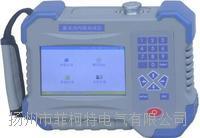 蓄電池內阻測試儀(帶示波器) FECT2008A蓄電池內阻測試儀